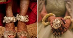 wedding jewellery bridal jewellery designs for your 2018 wedding