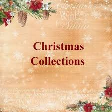 christmas collections 25 best christmas collections images on nutcracker
