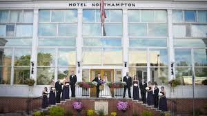 wedding venues in western ma massachusetts wedding venues wedding venues western ma