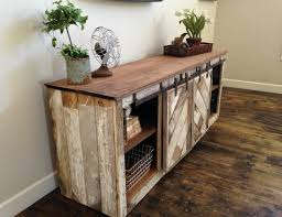 Unfinished Console Table Enchanting Building A Console Table 56 About Remodel Unfinished