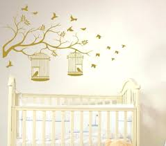 home interior bird cage wall decor 90 charming wall design impressive wall decorating
