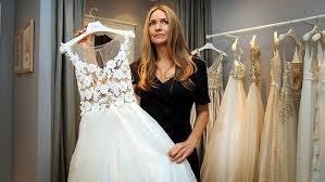 australian wedding dress designer australian wedding dresses designer pictures ideas guide to