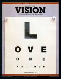 quotes about jesus friendship improve your vision
