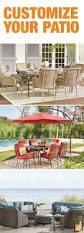 48 best fire pit coffee table images on pinterest coffee tables