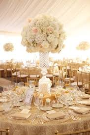 Reception Centerpieces Tall Flower Arrangements Wedding Centerpiece Designs Inside