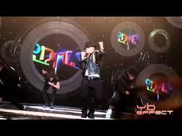 Wedding Dress Taeyang Mp3 Taeyang Wedding Dress Download Mp3 Mp3 Download U2013 Musicpleer
