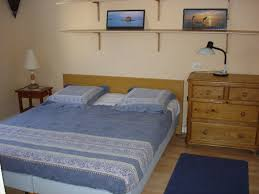 chambres d hotes auray 56 chambres d hôtes goustan chambres auray pays d auray