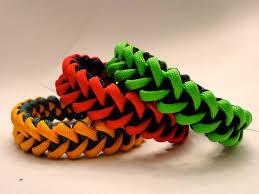 paracord bracelet designs images Latest paracord bracelet designs for girls latest fashion style jpg
