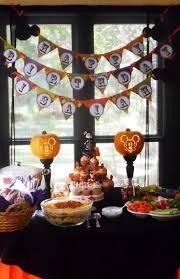 ideas halloween birthday party 136 best images about fisherman party on pinterest father s day