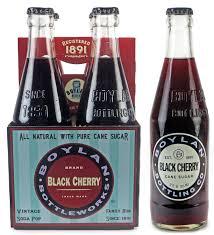 bulk sparkling cider monthly deals redstonefoods