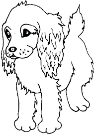 coloring pages chihuahua puppies puppy dog coloring pages puppy dog coloring page chihuahua puppy dog