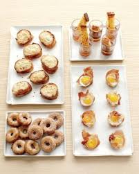 French Cocktail Party - 12 best breakfast cocktail party images on pinterest cocktail