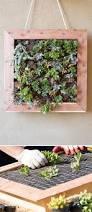 19 simple diy vertical garden foucaultdesign com