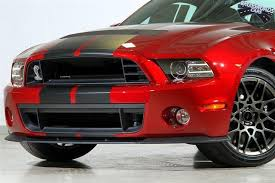 mustang car 2014 price 2014 ford mustang shelby gt500 price top auto magazine