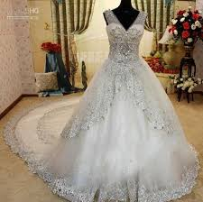 dress design ideas luxury wedding dress for women ideas wedding decor theme