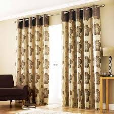 Types Of Styles In Interior Design All Type Interior Curtains