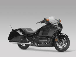 15 reliable sources to learn about honda gold wing f6b honda