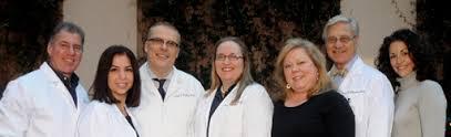 obstetrics u0026 gynecology associates stamford ct women u0027s health