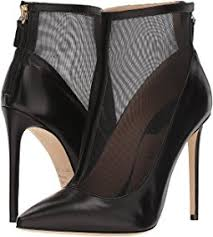 womens wedge boots size 9 boots black shipped free at zappos