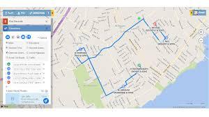 Map Radius Tool Maplytics Bing Maps Integration U2013 Microsoft Appsource