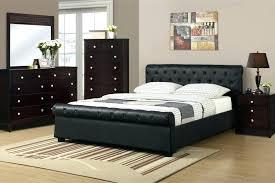platform bed frame with storage diy full headboard twin canada