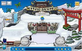 club penguin halloween background miamifire7 u0027s club penguin cheats secrets glitches and tips