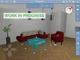 100 home design 3d app for mac christopher guy headboard