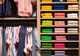 four steps love your closet career intelligence
