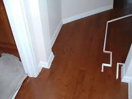 39 best laminate flooring information images on