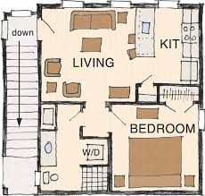 Small Two Bedroom House by Small 2 Bedroom House Floor Plans Kids Room Ideas