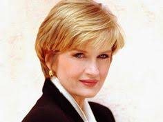 pictures of diane sawyer haircuts diane sawyer short bob haircut diane sawyer s hair pinterest