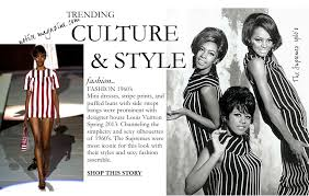 newest fashion styles for woman in their 60s culture and style mini skirts and stripes brings back 60 s fashion