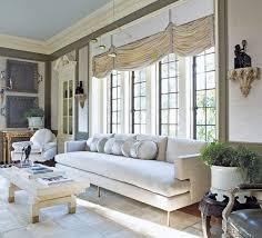 Designer Room - the 25 best buddha living room ideas on pinterest buddha decor