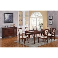 all dining room furniture tampa st petersburg orlando ormond
