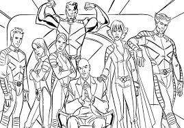 men coloring sheets coloring pages