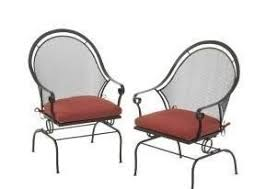 black friday home depot vallejo california home depot 2 plantation pattern napa collection patio chairs 58