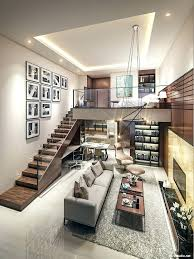 Home Interior Designer Salary Fresh Interior Design Salary Nyc Regarding Interior 2495
