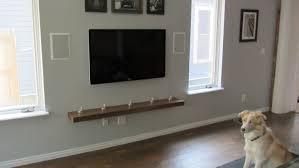 Corner Curio Cabinet Australia Cabinet Excellent Hidden Tv Cabinet Au Favored How To Build
