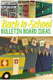 233 best bulletin board ideas images on pinterest music