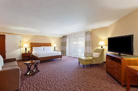 hton bay floor l garden inn suites hilton garden inn monterey suites ridit co
