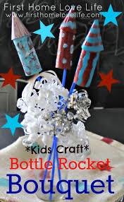 110 best holidays u0026 seasons july 4th with kids images on
