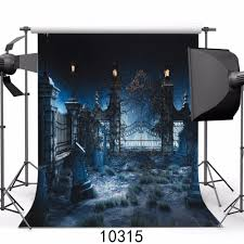 free halloween backdrops for photography compare prices on free halloween backgrounds online shopping buy