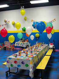 party rooms chicago 31 best party spaces images on kid party