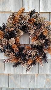 Rustic Fall Decor Gorgeous Rustic Fall Decorating Ideas The Weathered Fox