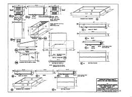 Build Kitchen Cabinets Building Kitchen Cabinets Plans On 1808x908 Ana White Build A