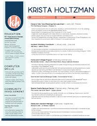 Disney Resume Example by Resume Walt Disney Resume Laurelmacy Worksheets For Elementary