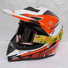 animal motocross helmet aliexpress com buy promotion ktm motocross helmets