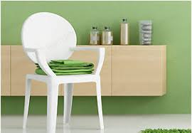 Home Interior Solutions Home Furniture Interior Solutions In Palwal Haryana