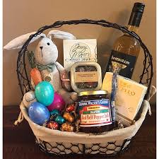 easter gift baskets easter gift baskets gift baskets bc