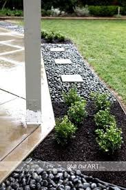 Patio Rocks 10 Beautiful Dry Creek Beds Dry Creek Bed Bed Design And